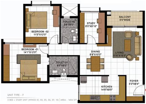 casa bella floor plan prestige casabella by prestige group in electronic city