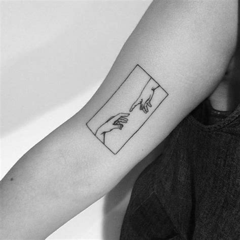 minimalist tattoo hand 17 best images about minimalistic tattoo designs 2017 on