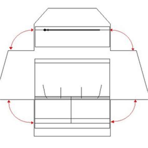 printable envelope clutch pattern evening clutch sewing pattern my sewing patterns