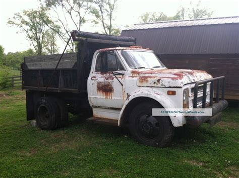 c70 truck chevy c70 truck specs html autos post