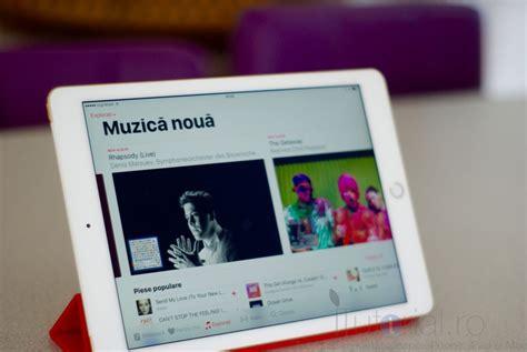 apple music pc abonare la apple music de pe ios și pc tot ce trebuie să