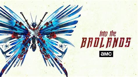 Into The Badlands Spoilers Spoilertv | into the badlands force of eagle s claw review best