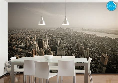 New York City Wall Murals Gallery For Gt City Wall Murals