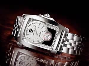 Flying B Breitling For Bentley The 10 Most Expensive Breitling Watches Of All Time