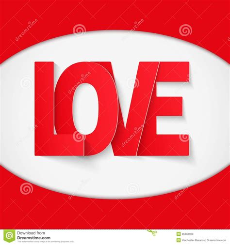 themes of love medicine background red letter love royalty free stock images