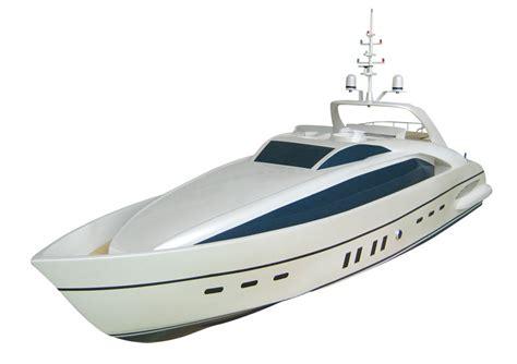 gas toy boat bright sun luxury yacht 1300gp260 rtr gas boat rc buy