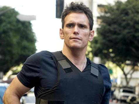 matt dillon idris elba movie matt dillon robs takers from the bad guys ny daily news