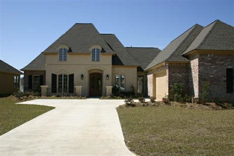 houses for sale in gonzales la ascension parish gonzales homes for sale louisiana homes