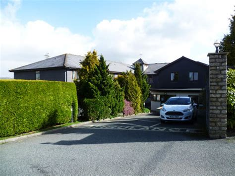 care homes in plymouth merafield view nursing home sold the plymouth daily