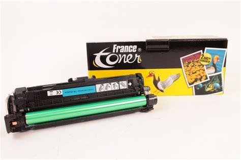 hp color laserjet cp3525n toner laser hp color laserjet cp3525n toner pour