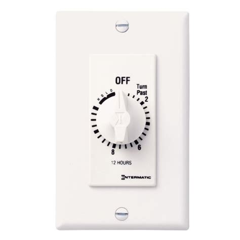 whole house fan timer compare price to whole house fan switch tragerlaw biz