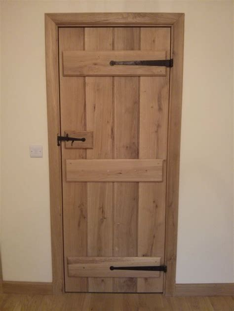 bead doors pencil bead doors oak flooring