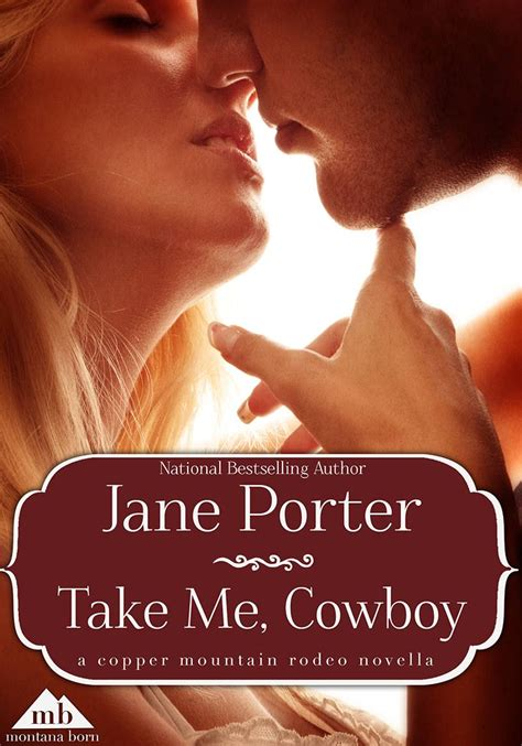 take me books take me cowboy tule publishing