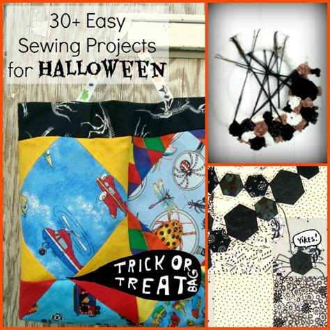 50 Bag Tutorials Patchwork Posse Easy Sewing Projects - 30 easy sewing projects for