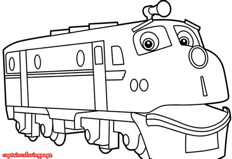 chuggington coloring pages games chuggington coloring pages free download coloring page