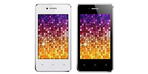 themes for spice mi 362 spice stellar mi 362 android 4 4 kitkat with low end specs