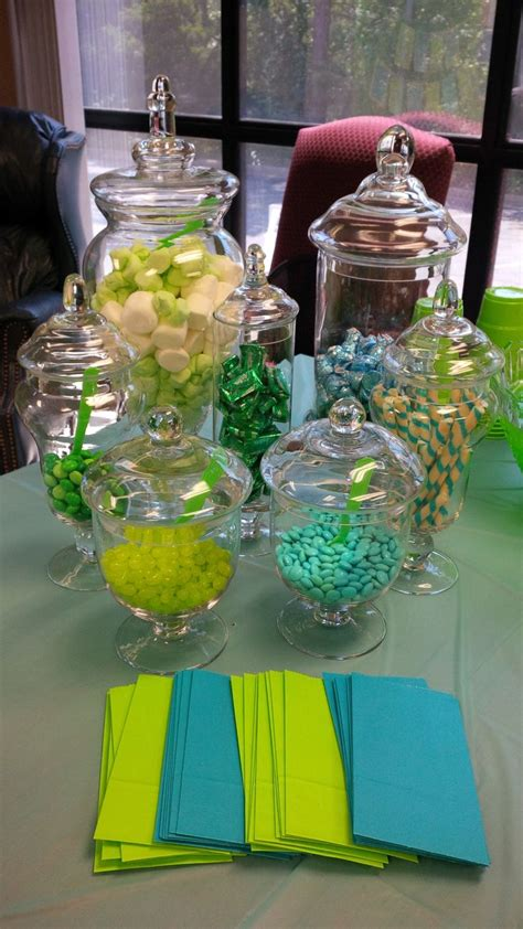 best 25 lime green weddings ideas on lime centerpiece contemporary tablecloths and