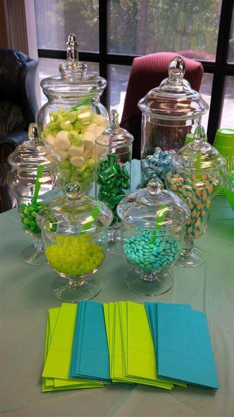 Best 25  Lime green weddings ideas on Pinterest   Lime