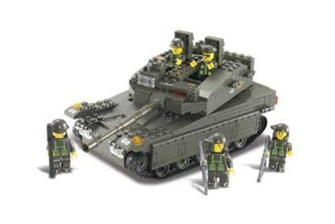 lego army tank lego army tank ebay