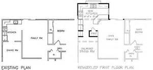 home additions floor plans mobile home addition plans find house plans