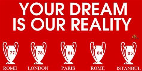 Kaos Liverpool Win 5 Times rafa benitez poster pesquisa