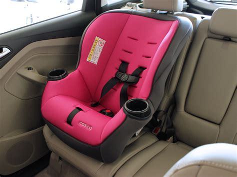 alpha omega elite car seat manual cosco car seat summit manual