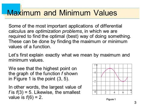 exle of values how to find the maximum value of a resistor 28 images