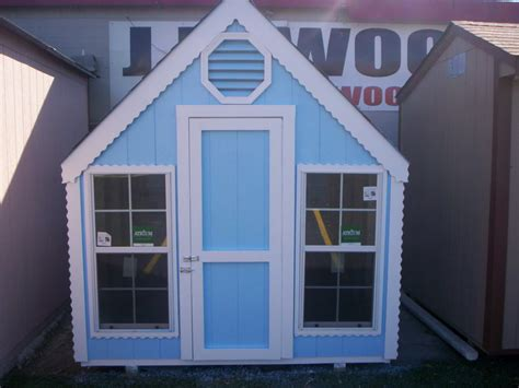 Tuff Shed San Antonio by Wood Sheds In San Antonio Tx Tuff Shed Cabin Reviews