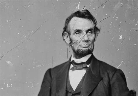 abraham lincoln a christian masspoliticsprofs who cares whether lincoln was a christian