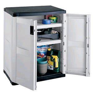 amazon com suncast c7200 storage trends utility tall outdoor storage sheds cabinets webnuggetz com