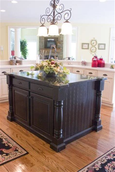 kitchen cabinet island ideas top 28 cabinet island ideas painted kitchen cabinet