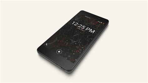 Blackphone 2 Bp 2 Silent Circle Smartphone Anti Sad Limited you can now pre order the blackphone 2 one of the most secure android phones