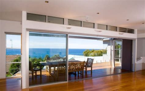 Sliding Glass Doors Melbourne Slider Stacker Doors Melbourne Glass Sliding Doors Nu Line Windows Interior Barn Doors