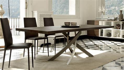 bontempi tavolo tavolo artistico 250x106 fisso bontempi tavolo da