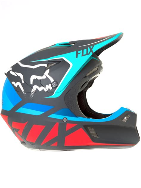 fox motocross helmets sale 100 motocross fox gear camo dirtbike mx atv fox