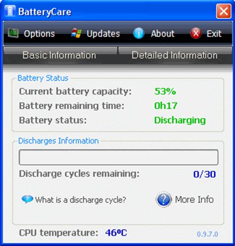 reset dell laptop battery meter computer battery reconditioning software freeware fact