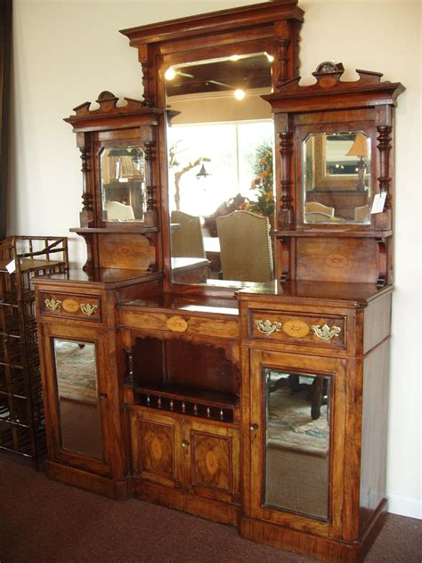 how to buy vintage furniture antiques interiors antiques