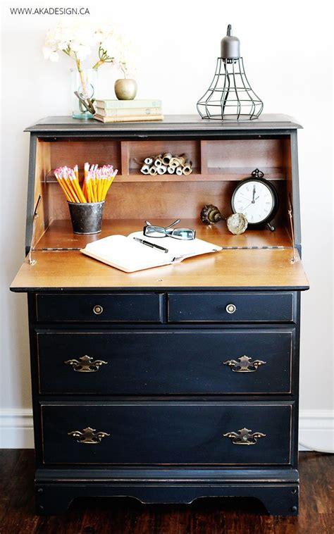 best 25 painted desks ideas on