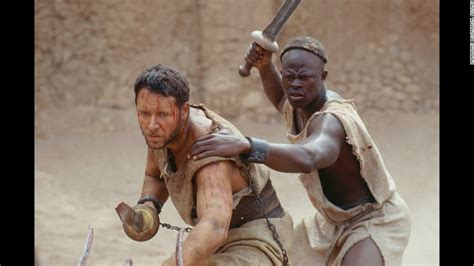 gladiator film netflix what s streaming on netflix amazon hulu in july cnn