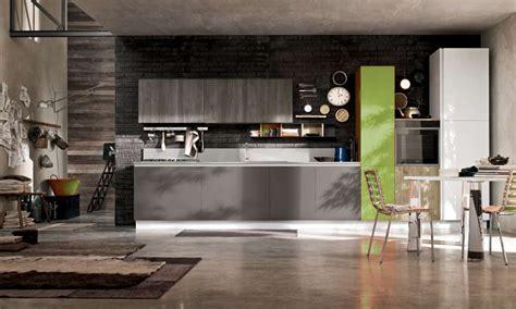 frigoriferi da cucina beautiful frigoriferi da cucina photos orna info orna info