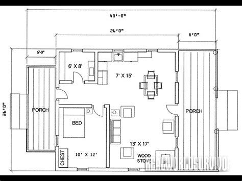 u build it floor plans u build it floor plans best 25 modern house floor plans