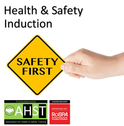 induction cooking health hazards 28 images induction and safety apprentice induction health