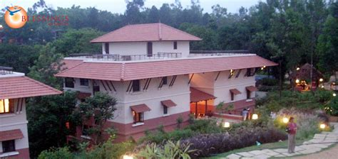 club mahindra properties in india honeymoon tours india