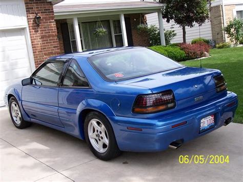 balz24 1994 pontiac grand prix specs photos modification info at cardomain