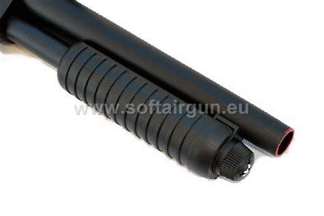 Shotgun M47b z umarex fucile pompa tactical shotgun m47b softairgun