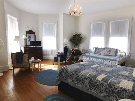 pensacola victorian bed and breakfast pensacola victorian bed and breakfast updated 2017 b b
