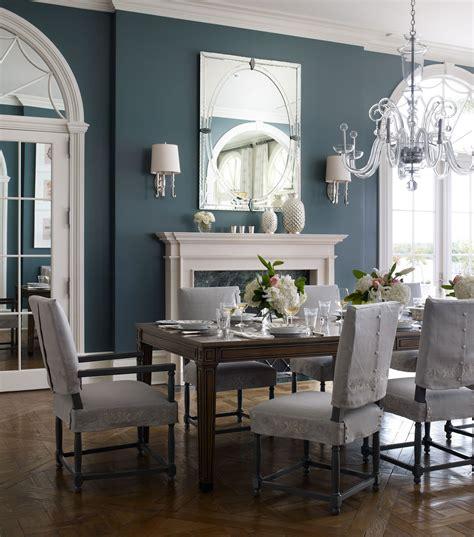 marshall watson interiors naples florida home design marshall watson interiors