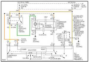 boat leveler company wiring diagrams wiring diagram with