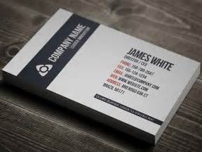 business card styles ultimate collection of business cards design 26 exles