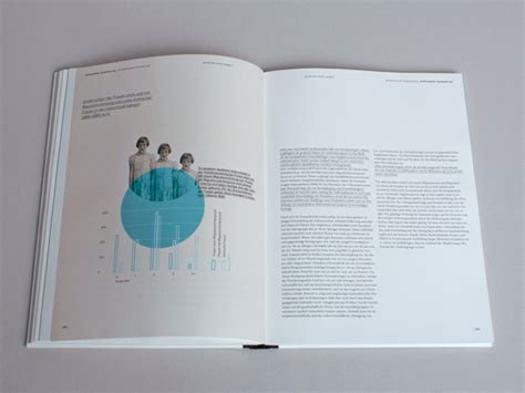 the book for design books are we going to decrease the book design